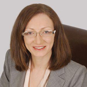 Rose Marie Keaveney